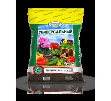 """БиоГрунт """"Универсальный """" 20л"""