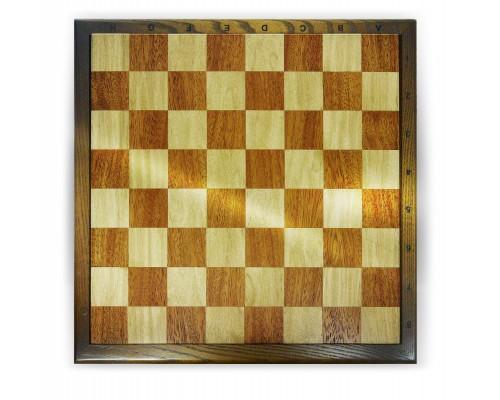 купить Шахматы «Азиатские» в магазине-онлайн Formula-Dachi.ru
