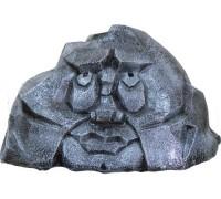 Камень №2 (7447) 75х60х40см